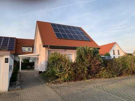 990 €, 110 m², 5 Zimmer