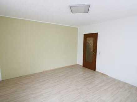 Gemütliche 2 Zimmerwohnung in Köln Nippes