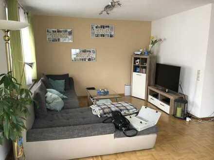 4 Zi.-Wohnung in 79576 Weil am Rhein - Otterbach