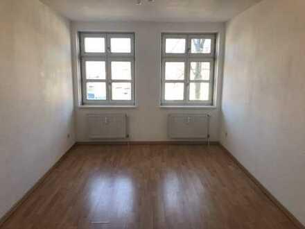 2-Zimmer-Wohnung ab sofort zu vermieten