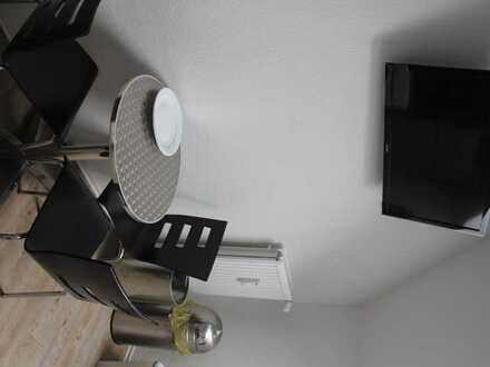 Vollmöbliertes 13qm²-Zimmer in 3er WG, Bremen-Findorff
