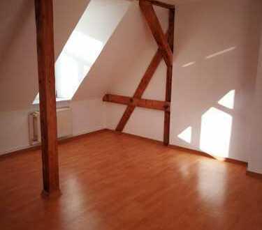 2-Zimmer-Whg., Kleine Ulrichstr. 24