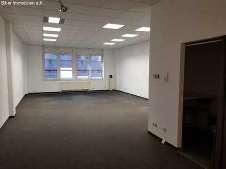 Büroraum plus *Tiefgaragenstellplatz* in Biberach / Gewerbemischgebiet