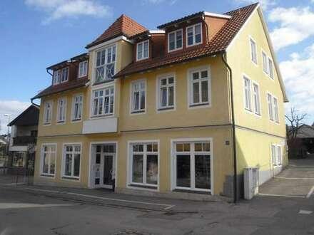 Kapitalanlage! Büro-/Praxisgebäude in Rödental