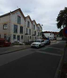 Erstbezug: ansprechendes Reihenhaus mit fünf Zimmern in Menden (Sauerland), Menden