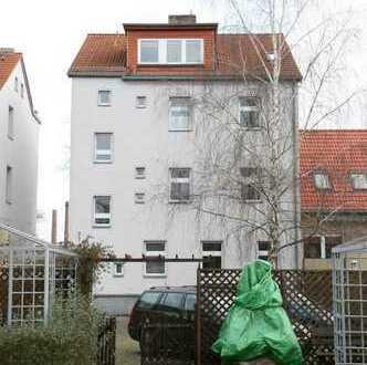 Bild_***Tolle 3 Zimmer Wohnung in Hennigsdorf***