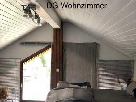 WG Zimmer in Herrenberg zu vermieten