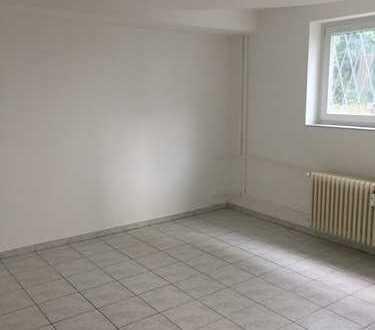 Geräumige 2,5-Zimmer-Wohnung zur Miete in ruhiger Lage von Dietzenbach