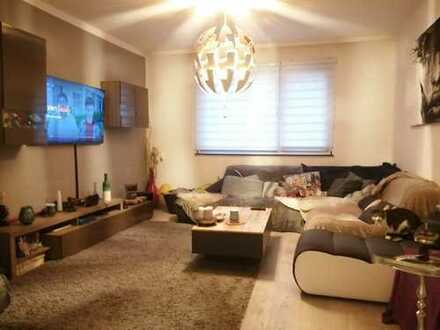 Schön aufgeteilte 3-Zimmer Wohnung mit Balkon | lichtdurchflutet | greifen Sie zu!