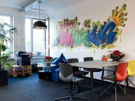 BAROP | ab 9m² bis 44m² | sofort bezugsfertig | modernes Design | PROVISIONSFREI