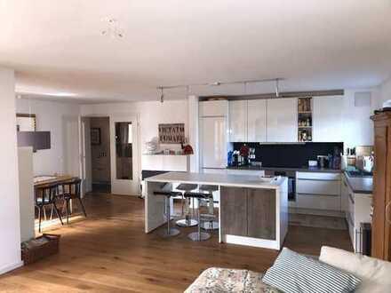 1.400 €, 117 m², 4 Zimmer