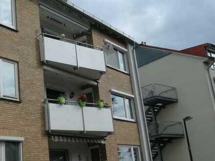Schöne drei Zimmer Wohnung in Bremen Walle zwischen Findorff und Überseestadt