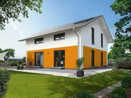Allkauf Haus- baut auch in Ihrer Region- Info unter 01787802947