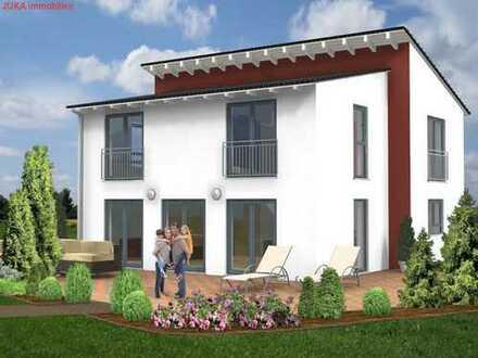 """Energie-""""Speicher-Plus""""-Haus 120qm in KFW 55, Mietkauf/Basis ab 930,-EUR mtl."""