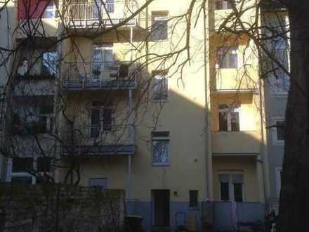 Schöne 2-Zimmerwohnung in Dortmund zu vermieten