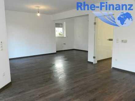 3-Zimmer-Maisonette-Wohnung in Krechting komplett renoviert!!!