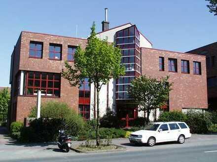 125 m2 Büro-Etage (EG) im Technologiepark
