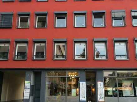 Büroräume am Josef-Görres-Platz