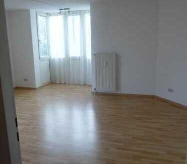 3-Zimmerwohnung in Aachen, 2er-WG geeignet Carolustherme, Tivoli