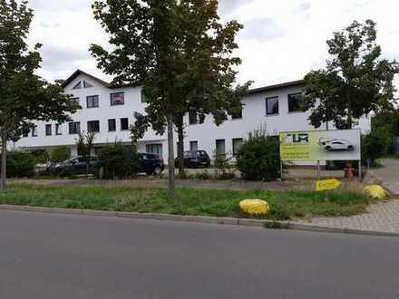 Bürofläche in Neuenhagen bei Berlin