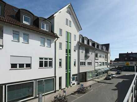 WG-Zimmer in Studenten-WG in FN-Nordstadt