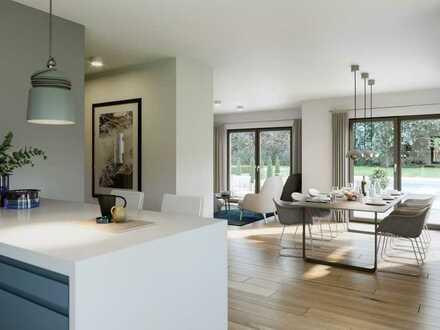 Preiswerte Mietkauf Immobilie abzugeben