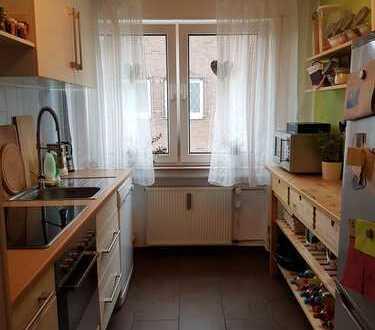 Gepflegtes Appartement direkt vom Eigentümer inkl. Küche