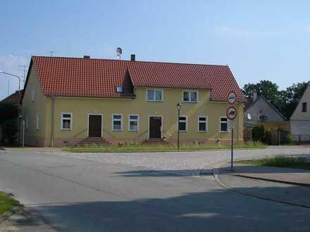 3-Zimmerwohnung in Klietz (2)
