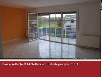 Mehrparteienhaus in Baden-Baden-Oos