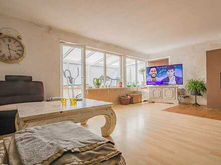 RE/MAX - *NEU* Vermietete 3-Zimmer Wohnung in Hohentengen zum Kauf