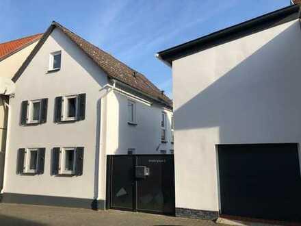 Provisionsfrei Einfamilienhaus Griedel