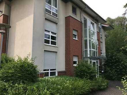 Schöne drei Zimmer Wohnung in Leverkusen, Schlebusch