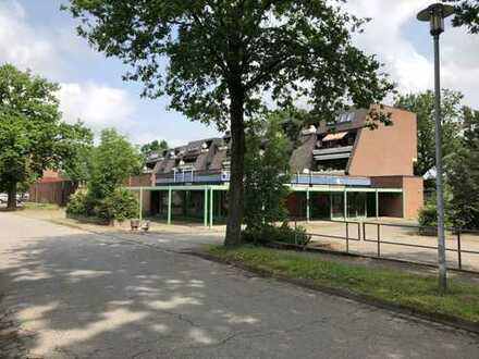 Supermarkt/ Einzelhandel - Vielseitig nutzbare Fläche in Wittingen!