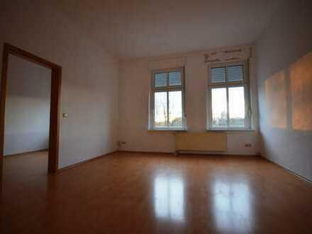 4-Raum-Wohnung in Nord*1.OG*Balkon*Tageslichtbad*Wanne*Dusche