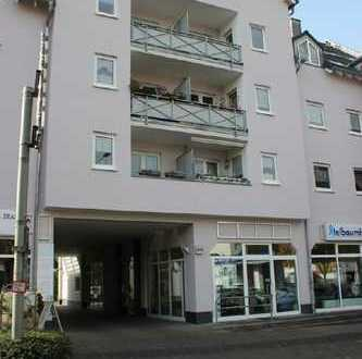 1A Lage von Leverkusen-Schlebusch! 84 qm Büro-Praxis auf 170 qm erweiterbar