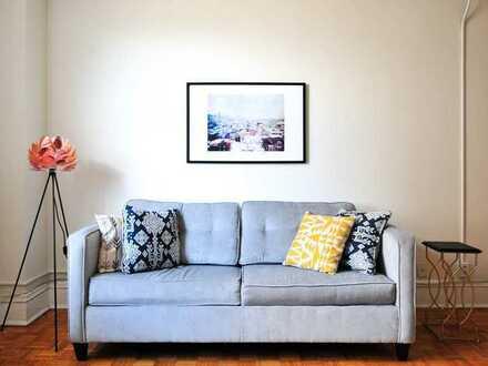 2 Zimmer Wohnung für Kapitalanleger
