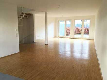 * Provisionsfrei * 170-qm-Traum in Junkersdorf