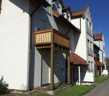 Ihre neue 3-Zimmerwohnung in Bernau