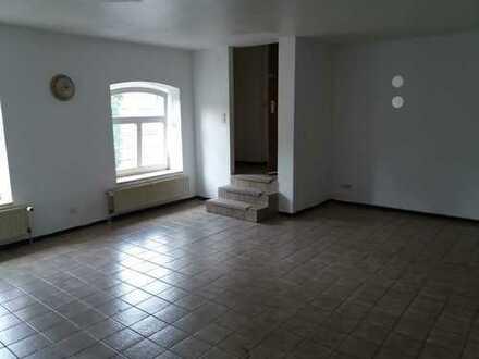 ! 3 Zimmer Wohnung mit WBS zu vermieten !