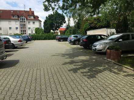 **Stadtmitte Rüsselsheim 3 Zimmer mit Balkon **