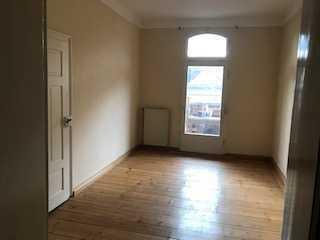 950 €, 140 m², 5 Zimmer