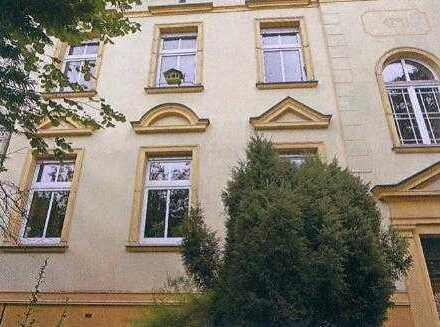 Haus mit Garten im Zentrum von Cottbus zu verkaufen !!! provisionsfrei !!!