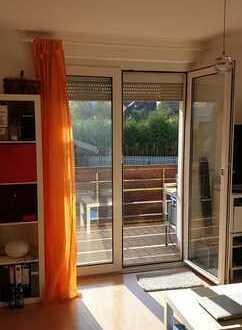 750 €, 90 m², 3 Zimmer