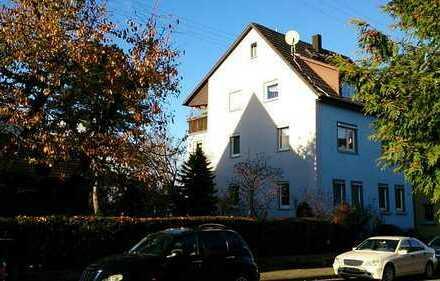 Schöne 2,5-Zimmer-Wohnung in Ostfildern-Ruit