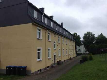 222 €, 45 m², 2 Zimmer