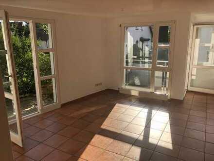 2,5 Zimmer Wohnung in Stuttgart - Uhlbach für Einzelperson