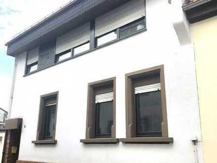 Wohnhaus mit Ausbaupotenzial in der Altstadt von Speyer
