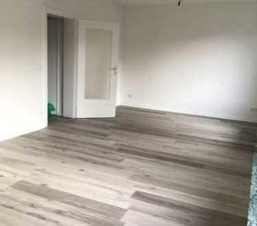 Stilvolle, geräumige und sanierte 2-Zimmer-Wohnung mit EBK in Düsseldorf