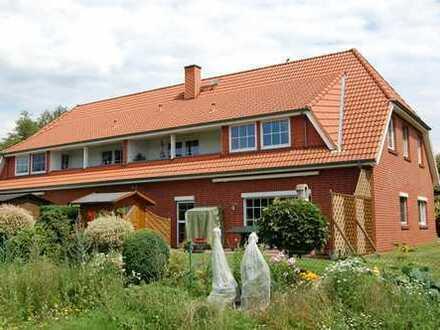 Exklusive 3-Zi.-Eigentumswohnung mit Loggia am Langener See ...