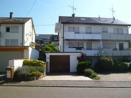 Doppelhaushälfte - Viel Wohnraum für die große Familie - Besichtigen, Kaufen, Einziehen